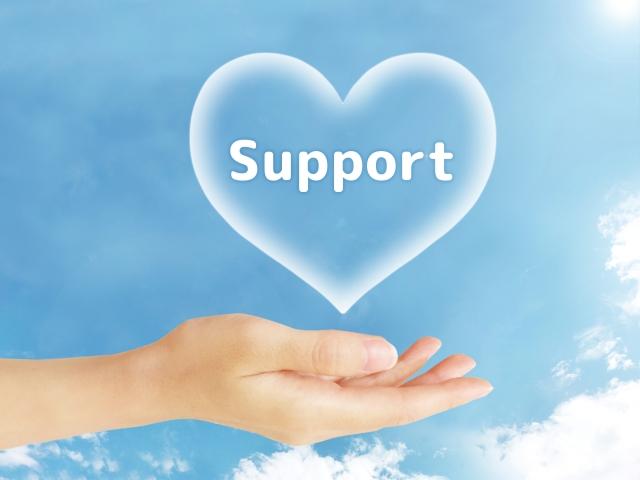 「贈与」以外で 親からの援助を受ける方法と注意点