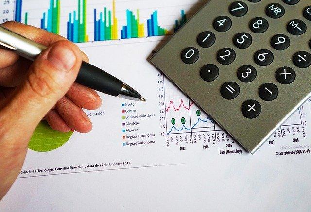 不動産購入に係る諸費用について(不動産購入の基本知識)