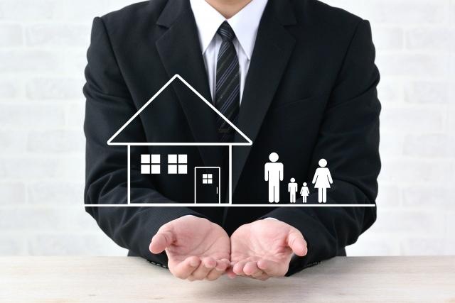 住宅ローンQ&A  素朴な疑問にお答えします